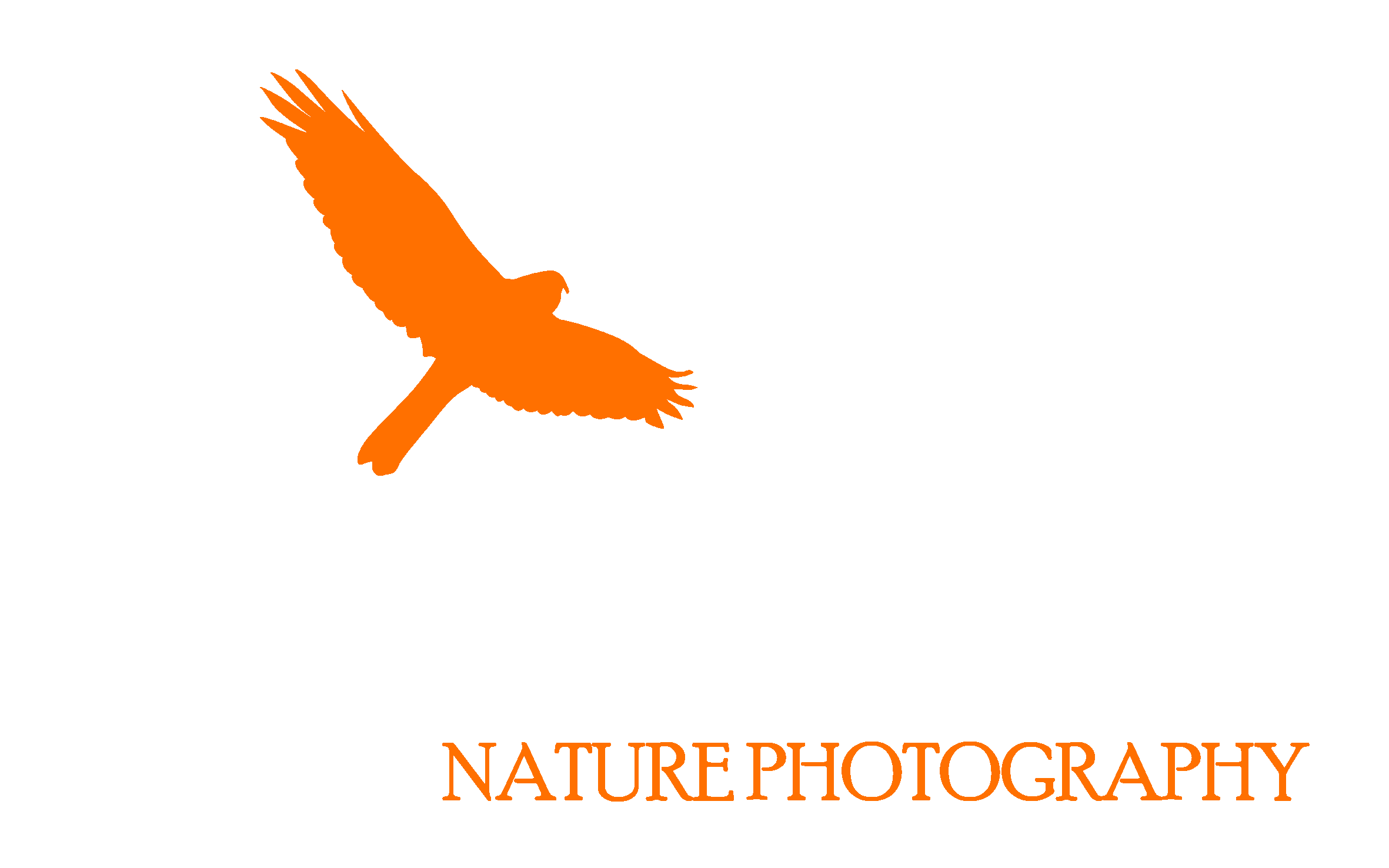 Hans Bentzen Nature Photography